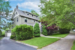 Photo of 192 Mystic Valley Pkwy, Winchester, MA 01890 (MLS # 72509368)