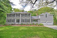 Photo of 43 Stanhope Dr, Norfolk, MA 02056 (MLS # 72509564)