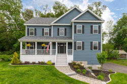 Photo of 156 North St, North Reading, MA 01864 (MLS # 72509676)