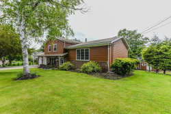 Photo of 7 Booth Dr, Westwood, MA 02090 (MLS # 72509841)