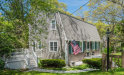 Photo of 17 Sunrise Ave, Plymouth, MA 02360 (MLS # 72509940)
