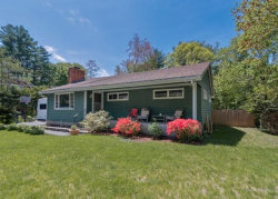 Photo of 4 Oakland Road, North Reading, MA 01864 (MLS # 72510081)