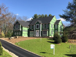 Photo of Lot 8 Leeds Way, Southborough, MA 01772 (MLS # 72510144)