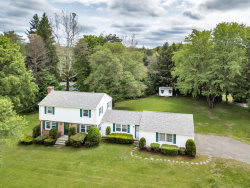 Photo of 2 Park Dr, Wilbraham, MA 01095 (MLS # 72510429)