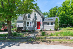 Photo of 14 Charles St, Medway, MA 02053 (MLS # 72510588)