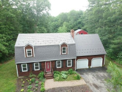 Photo of 80 Spring St., Wrentham, MA 02093 (MLS # 72510832)