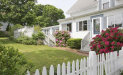 Photo of 66 Franklin St, Peabody, MA 01960 (MLS # 72510937)