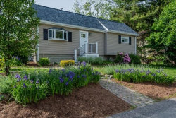 Photo of 107 Highland St., Avon, MA 02322 (MLS # 72511338)
