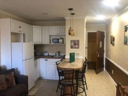 Photo of 343 Route 28, Unit 214, Yarmouth, MA 02673 (MLS # 72511543)