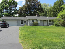 Photo of 501 Rogers Avenue, West Springfield, MA 01089 (MLS # 72511589)