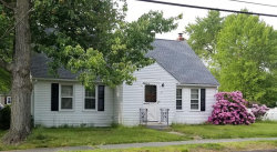 Photo of 58 Cady St, Ludlow, MA 01056 (MLS # 72511611)