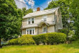 Photo of 11 Dover St, Medford, MA 02155 (MLS # 72511936)