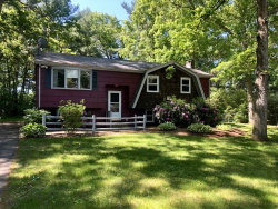 Photo of 17 Haskell St, Norton, MA 02766 (MLS # 72512027)