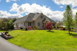 Photo of 93 Kendall St, Granby, MA 01033 (MLS # 72512072)