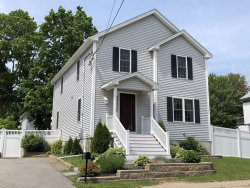 Photo of 103 Reed Street, Rockland, MA 02370 (MLS # 72512269)