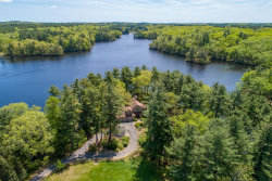 Photo of 19 S Great Rd, Lincoln, MA 01773 (MLS # 72512742)