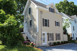 Photo of 12 Howard Place, Franklin, MA 02038 (MLS # 72512821)