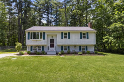 Photo of 45 Oakleaf Dr, Mansfield, MA 02048 (MLS # 72512890)