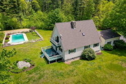 Photo of 261 Worcester Rd., Princeton, MA 01541 (MLS # 72513439)