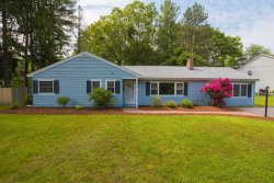 Photo of 2 Oxbow Road, Natick, MA 01760 (MLS # 72513622)