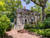Photo of 9 Glengarry Road, Winchester, MA 01890 (MLS # 72513697)