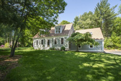 Photo of 44 Highland Crossing, Scituate, MA 02066 (MLS # 72513718)