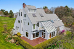 Photo of 32 Birch Hill Rd, Stow, MA 01775 (MLS # 72513747)