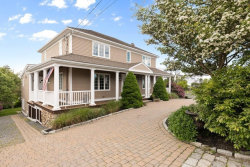Photo of 7 Bassin Lane, Scituate, MA 02066 (MLS # 72513903)