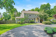 Photo of 23 Pond Street, Cohasset, MA 02025 (MLS # 72513945)
