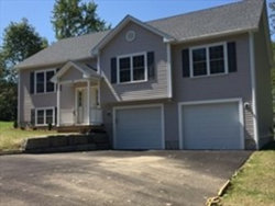 Photo of Lot 2 Valley Street, Fitchburg, MA 01420 (MLS # 72513987)