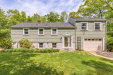 Photo of 34 Haven Ave, Rockport, MA 01966 (MLS # 72514120)