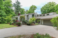 Photo of 10 Briggs Pond Way, Sharon, MA 02067 (MLS # 72514197)