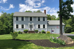 Photo of 85 Van Buren Dr, Abington, MA 02351 (MLS # 72514216)