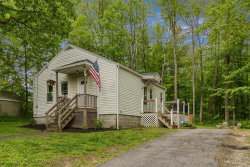 Photo of 552 Franklin Rd, Fitchburg, MA 01420 (MLS # 72514258)