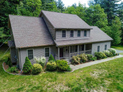 Photo of 913 Shaker Rd, Westfield, MA 01085 (MLS # 72514302)