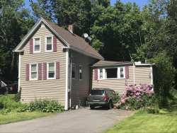 Photo of 70 Progress Street, Abington, MA 02351 (MLS # 72514445)