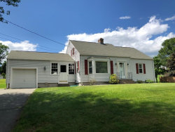 Photo of 599 Piper Rd, West Springfield, MA 01089 (MLS # 72514449)