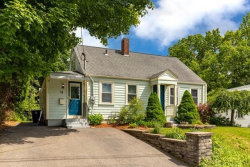 Photo of 11 Haskell Ave, Leominster, MA 01453 (MLS # 72514584)