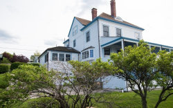 Photo of 21 Holbrook Ave., Hull, MA 02045 (MLS # 72514698)
