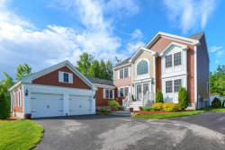 Photo of 100 Candlewood Dr, Leominster, MA 01453 (MLS # 72514706)