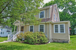 Photo of 37 Clapp Street, Walpole, MA 02081 (MLS # 72514748)