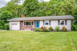 Photo of 23 Squire Road, Winchester, MA 01890 (MLS # 72514883)