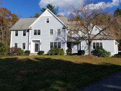 Photo of 167 S Main St, Sherborn, MA 01770 (MLS # 72514902)