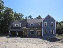 Photo of 3 (lot 2a) Norway Farms Drive, Norfolk, MA 02056 (MLS # 72514951)