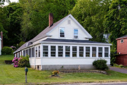 Photo of 70 East Street, Ipswich, MA 01938 (MLS # 72515013)