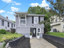 Photo of 31 Beebe Rd, Quincy, MA 02169 (MLS # 72515088)
