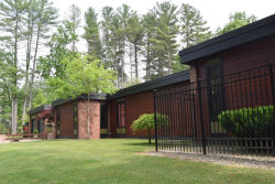 Photo of 0 Wildflower Dr, Amherst, MA 01002 (MLS # 72515141)