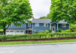 Photo of 29 Mulholland Dr, Ipswich, MA 01938 (MLS # 72515279)