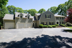 Photo of 46 Bay Path Ln, Norwell, MA 02061 (MLS # 72515305)