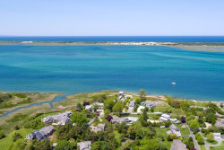Photo of 85 Salten Point Rd, Barnstable, MA 02630 (MLS # 72515482)